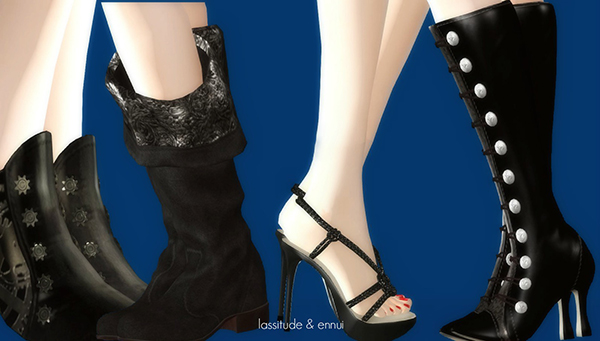 Sample_shoe_fair_001