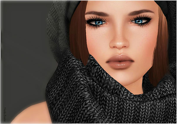 Glam_affair_moka_003