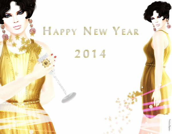 Happy_new_year1
