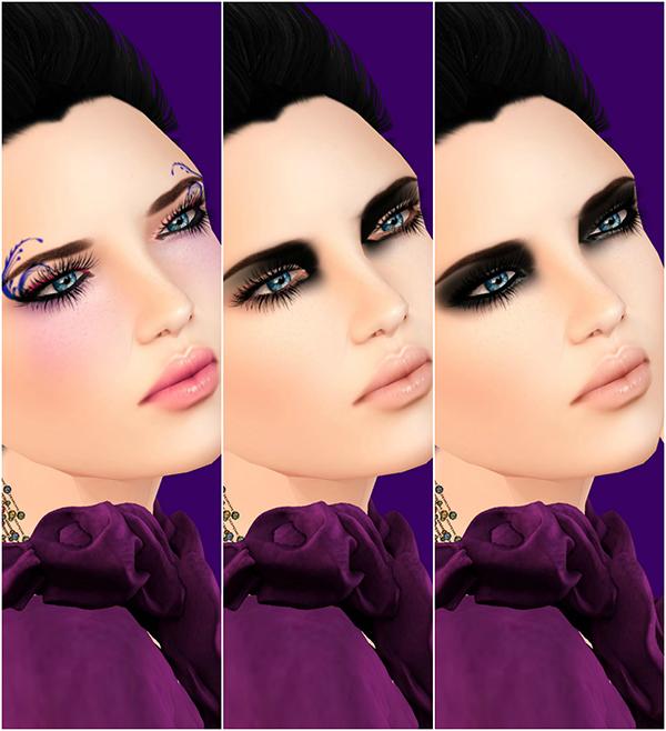 Mix_17012014s