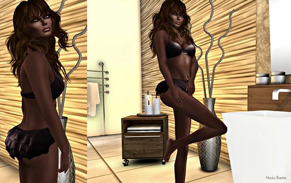 Baia_lingerie_003