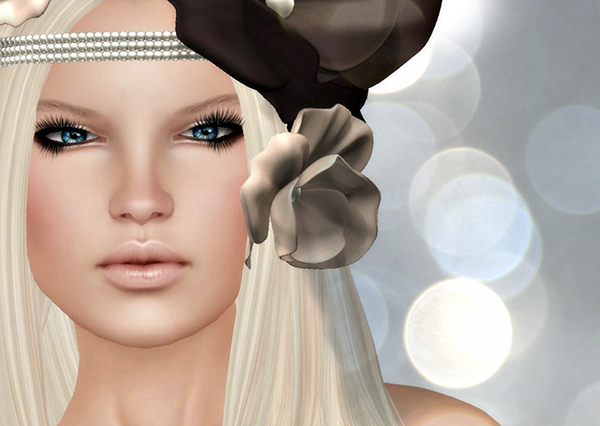 Glam_affair_004