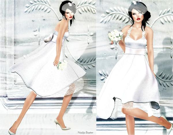 Miamai-bridal002