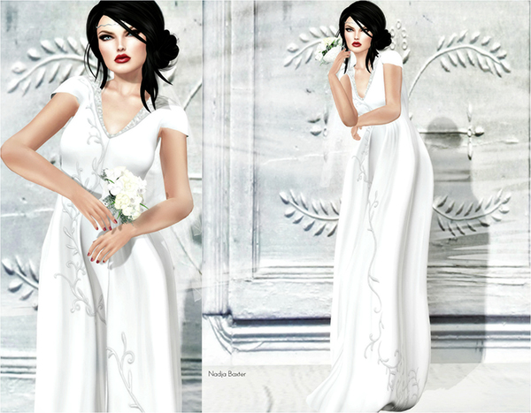 Miamai_bridal003