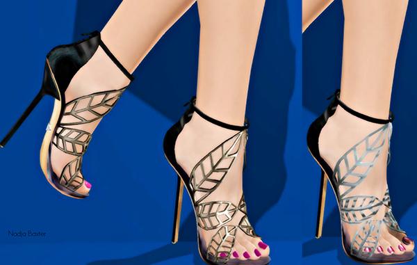 Schuhe001.jpg.jpg