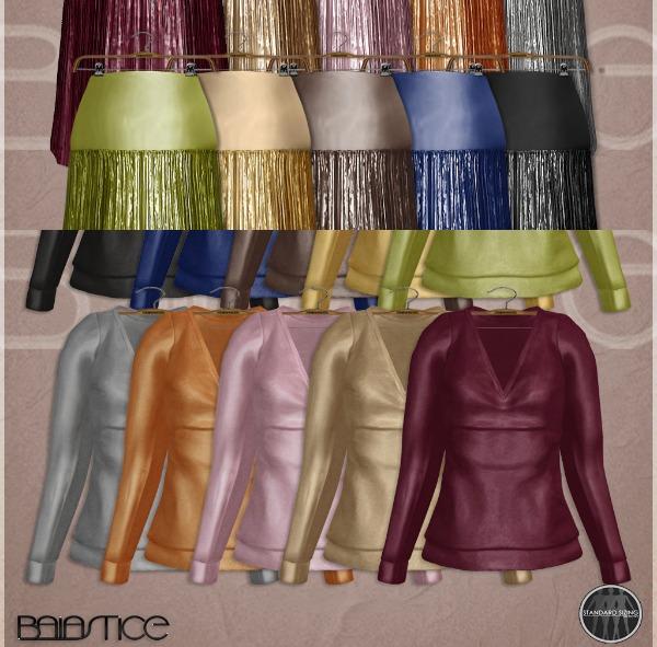 Baiastice_colors