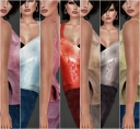 Leezu_colors_selection