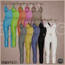 Baiastice_Sophia jumpsuit-colors