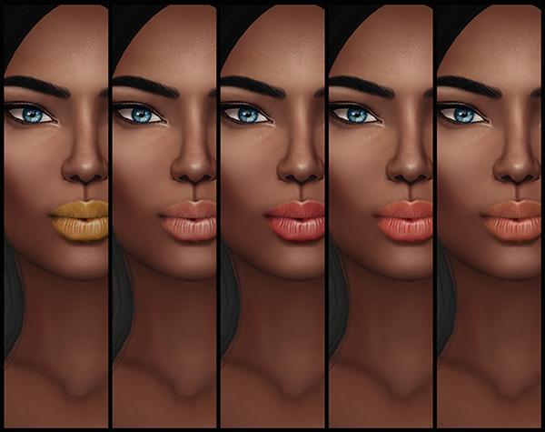 Desses_lips2