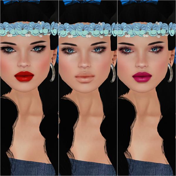 Glam_affair_001a