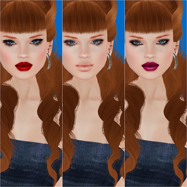 Glam_affair_003e