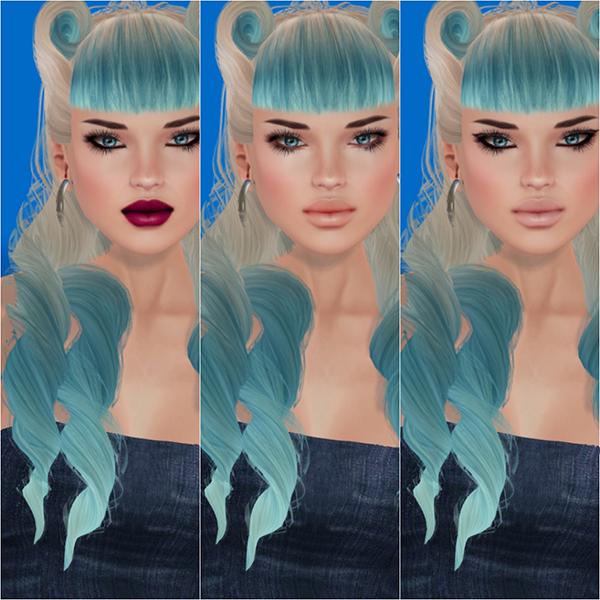 Glam_affair_oo4sw