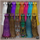 Baiastice_Bali Maxi dress-all colors