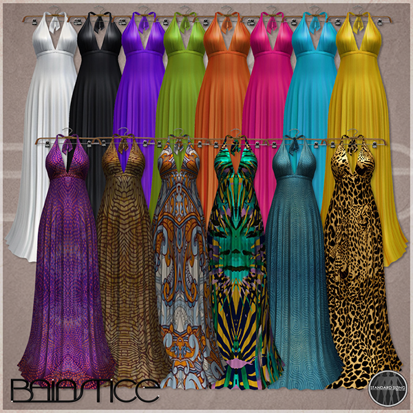 Baiastice_Bali Maxi dress-all colors