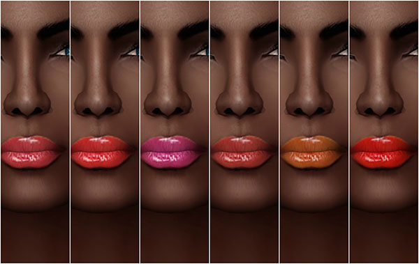 dee_lips23q