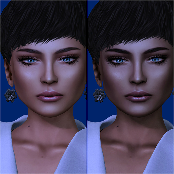 New_faces003a