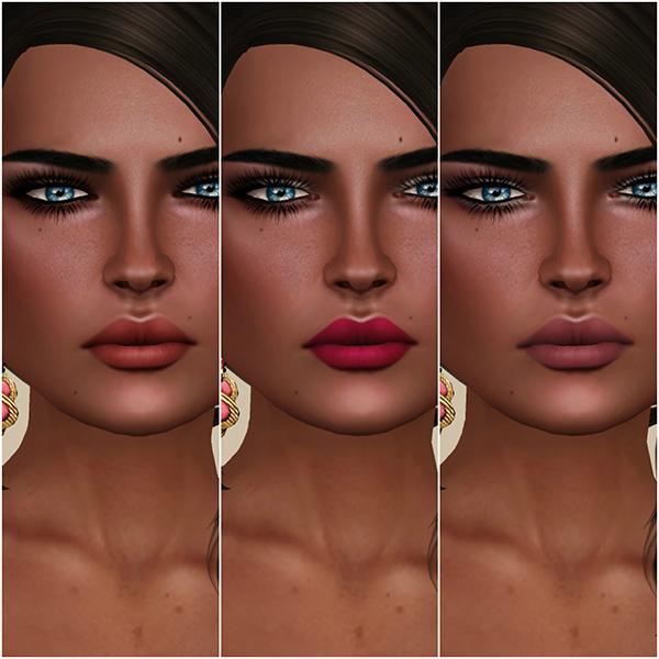 Belleza_Claudia003