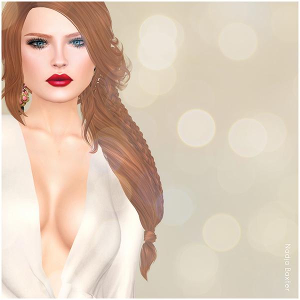 Belleza_claudia006a