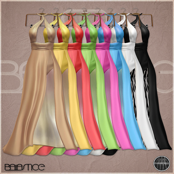 Baiastice_Petal dress-colors