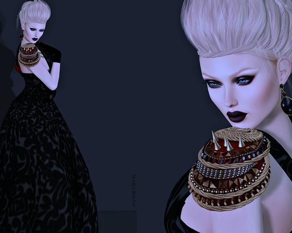 Black_fashion_fair45