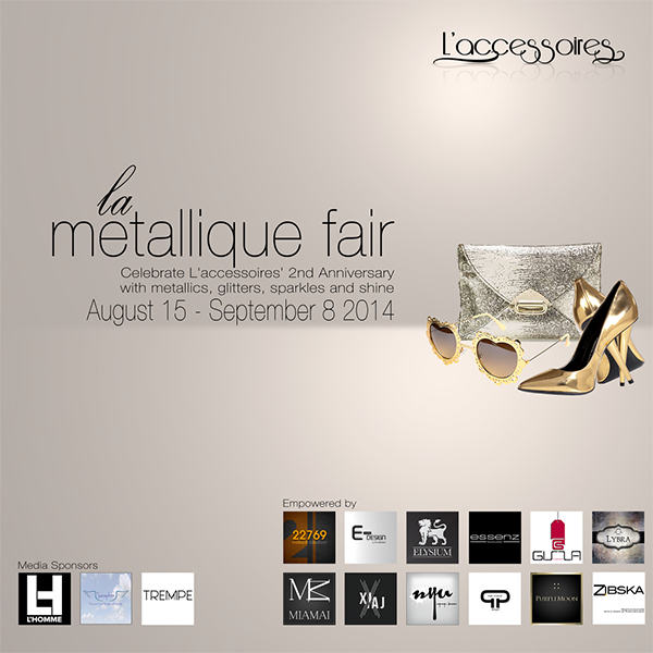 la-metallique-fair-2-2048