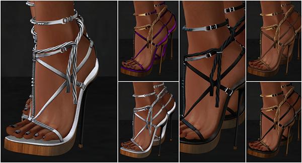 Met_fair_shoes002