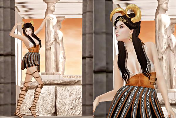 Artemis  001