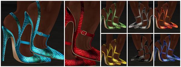 Gizza_strap_heels001