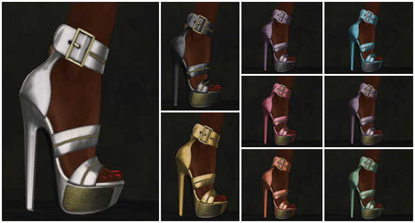 shoes_lw0098