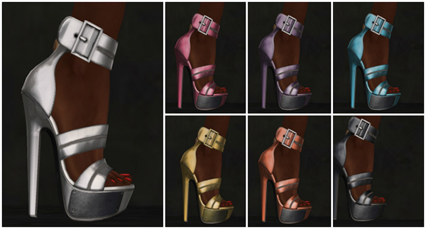 WS_Shoes