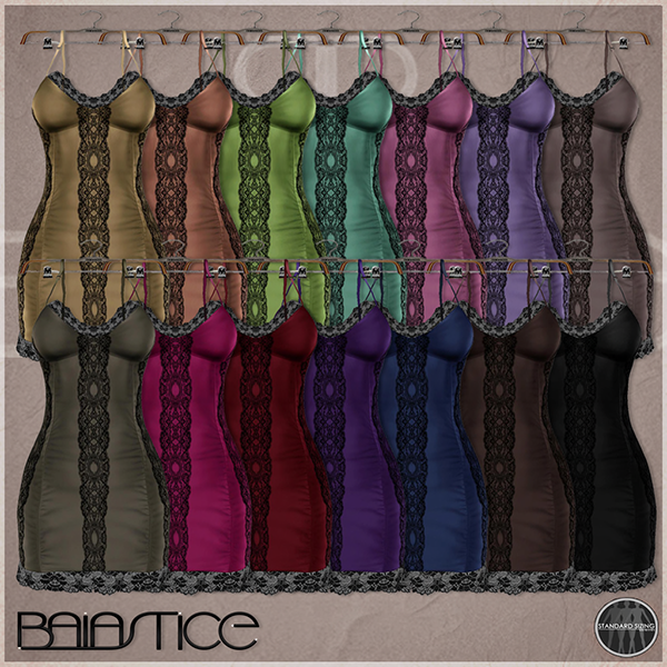Baiastice_Tori dress-ALL COLORS