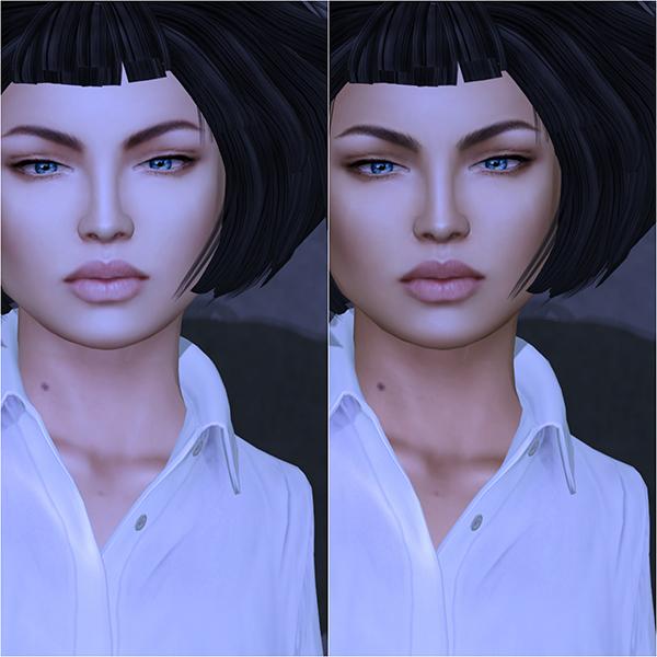 NF_Cheryl 001