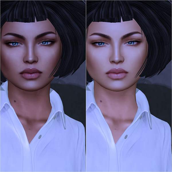nf_Cheryl 002a
