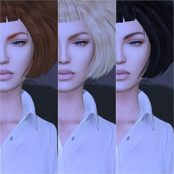 nf_Cheryl 003