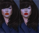new_faces03452w