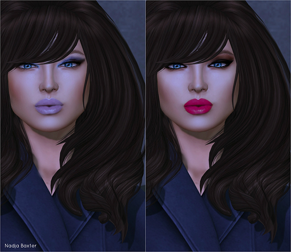 new_faces342w