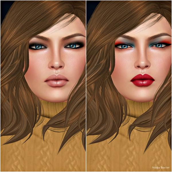 Belleza_eva004s
