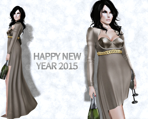 Happy_new_year_2015 copy