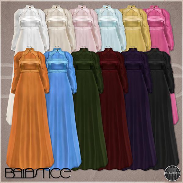 Baiastice_kristine-Dress-All Colors