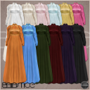 Baiastice_kristine-Dress-All Colors