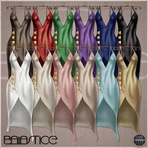 Baiastice_Sonia dress-all colors