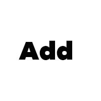 2 ADD