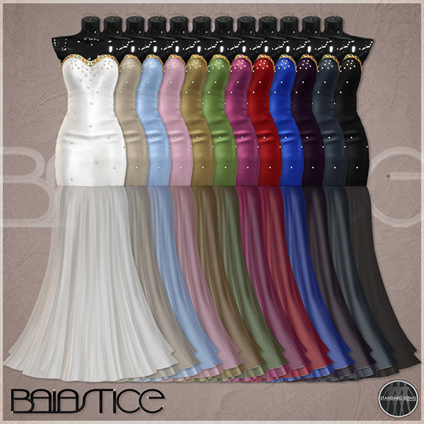 Baiastice_Ayla Dress-ALL COLORS