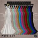 Baiastice_Karin Dresst-ALL COLORS