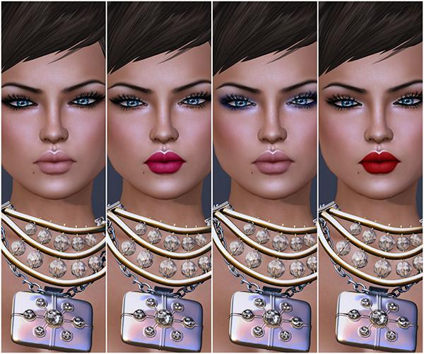Belleza001_LOVE
