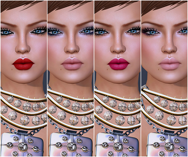 Belleza_love0012