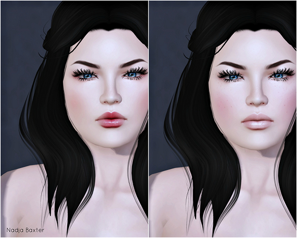 Glam_affair003a