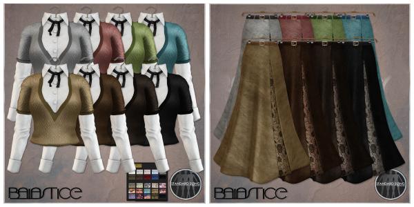 baiastice_new01