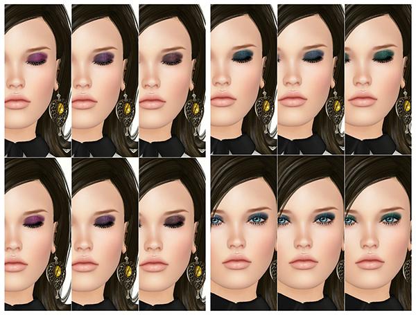 ae_makeup_45r