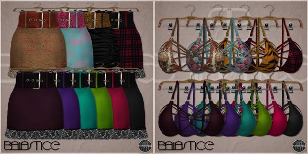 colors_baia